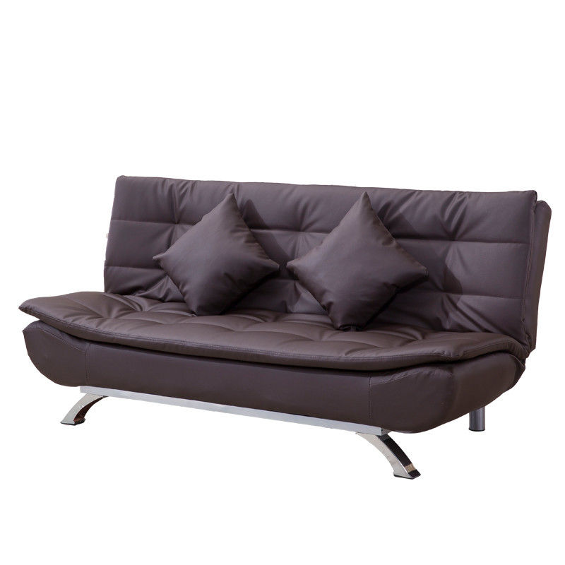 Net Weight 23KGS L182*W112*H92CM Home Sofa Bed